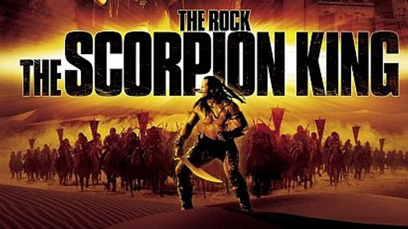 1634106253_908_The-Mummy-Movies-In-Order-Including-Scorpion-King-Movies