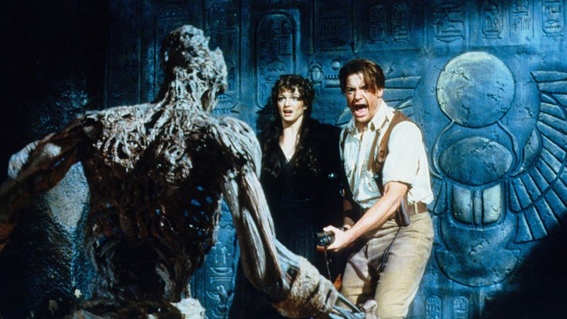 1634106258_926_The-Mummy-Movies-In-Order-Including-Scorpion-King-Movies