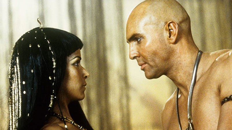 1634106260_874_The-Mummy-Movies-In-Order-Including-Scorpion-King-Movies