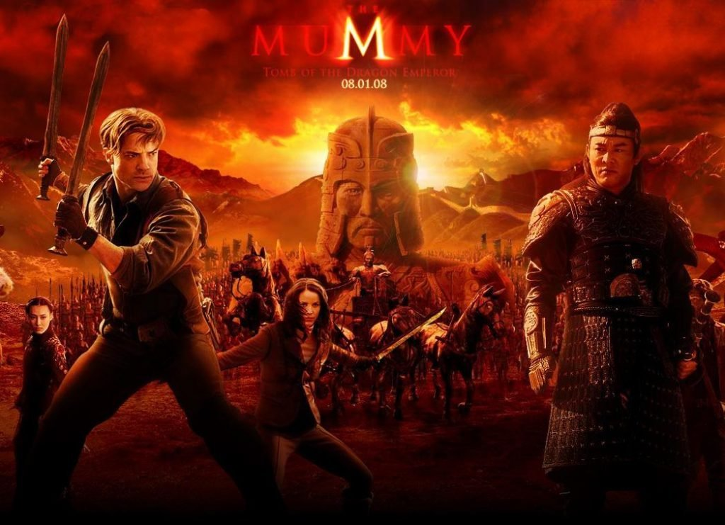 1634106262_760_The-Mummy-Movies-In-Order-Including-Scorpion-King-Movies