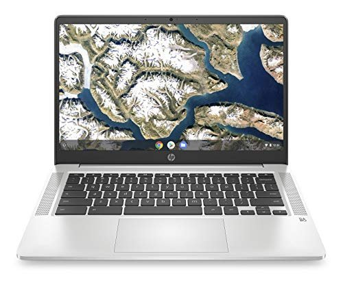 1634109868_448_14-Best-Laptops-for-Elderly-Parents-2021-Compared-Reviewed