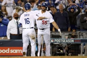 1634116868_372_Dodgers-Stave-Off-Elimination-With-7