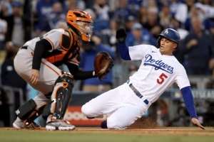 1634116869_74_Dodgers-Stave-Off-Elimination-With-7