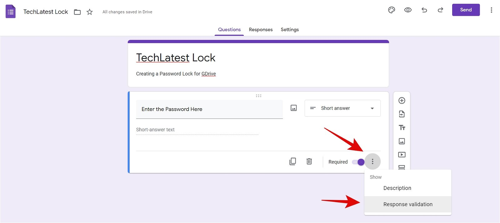 1634124294_770_How-to-Password-Protect-a-Google-Drive-Folder