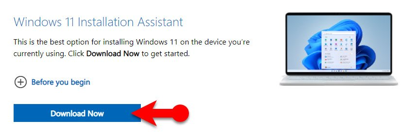 1634127393_929_How-to-Upgrade-Windows-10-to-Windows-11-on-Unsupported