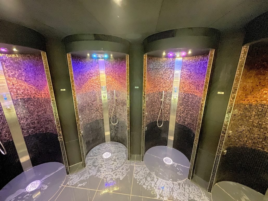 1634127730_470_Majestic-Princess-Lotus-Spa-and-Specialty-Dining