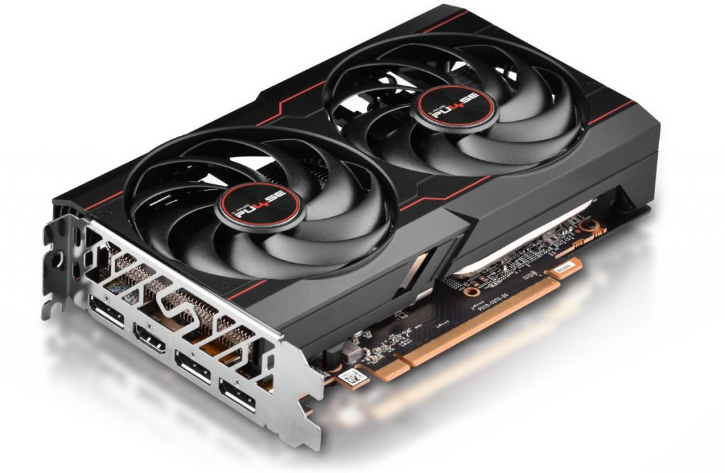 1634130574_316_AMD-Radeon-RX-6600-Graphics-Cards-available-now-in-NZ