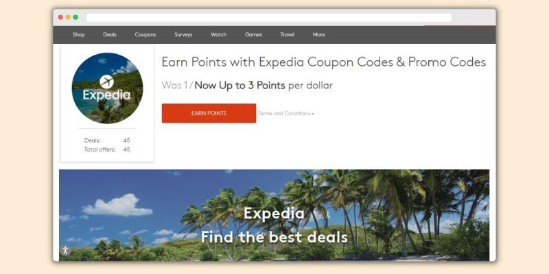 1634145266_65_MyPoints-Review-2021-Multiple-Ways-to-Earn-Quick-Cash