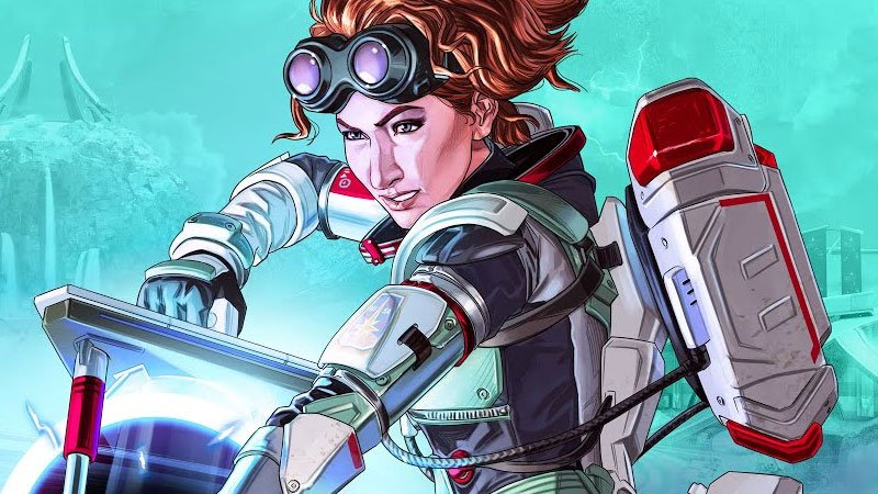 1634145267_999_Apex-Legends-Characters-Guide-With-Hero-Abilities