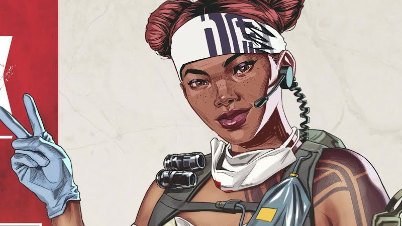 1634145268_659_Apex-Legends-Characters-Guide-With-Hero-Abilities