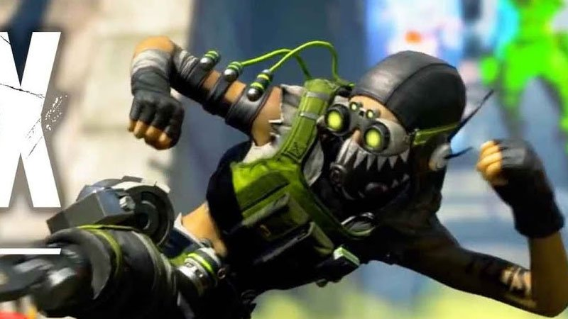 1634145272_409_Apex-Legends-Characters-Guide-With-Hero-Abilities