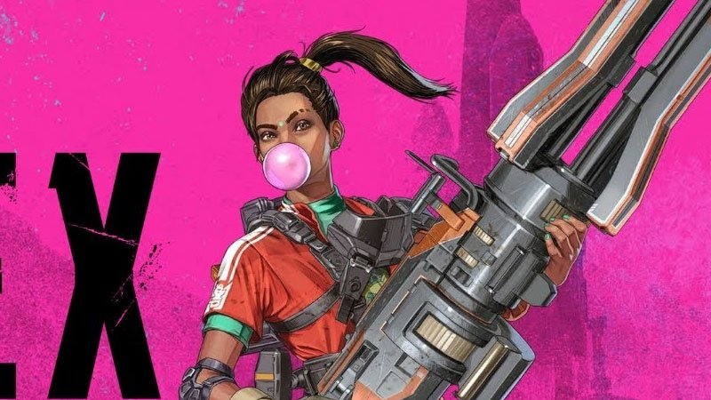 1634145274_459_Apex-Legends-Characters-Guide-With-Hero-Abilities