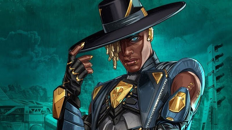 1634145276_843_Apex-Legends-Characters-Guide-With-Hero-Abilities