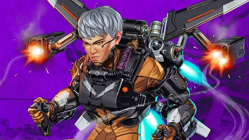 1634145277_822_Apex-Legends-Characters-Guide-With-Hero-Abilities