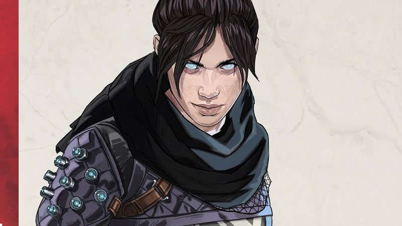 1634145279_708_Apex-Legends-Characters-Guide-With-Hero-Abilities