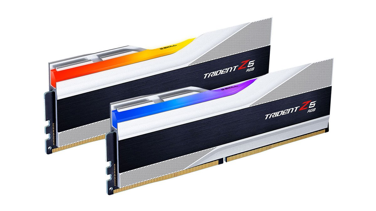 1634147203_867_Samsung-Announces-980-PRO-SSD-with-PS5-Compatible-Heat-Sink