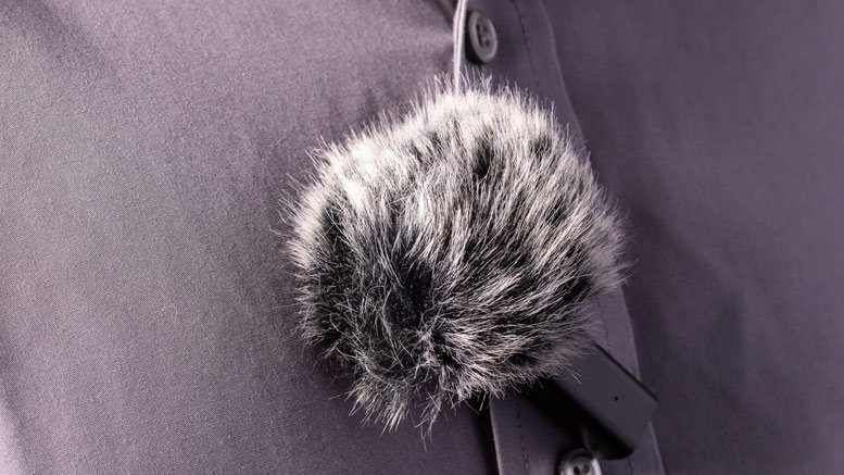 1634201844_936_Is-the-SabineTek-SmartMike-the-best-Bluetooth-microphone-for-filmmaking