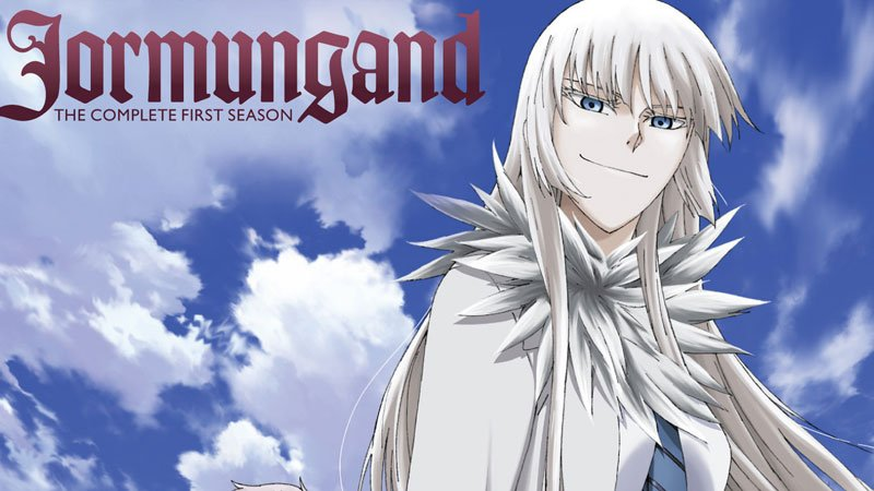 1634214530_876_50-Best-Ghost-Anime-You-Need-To-Watch-In-The