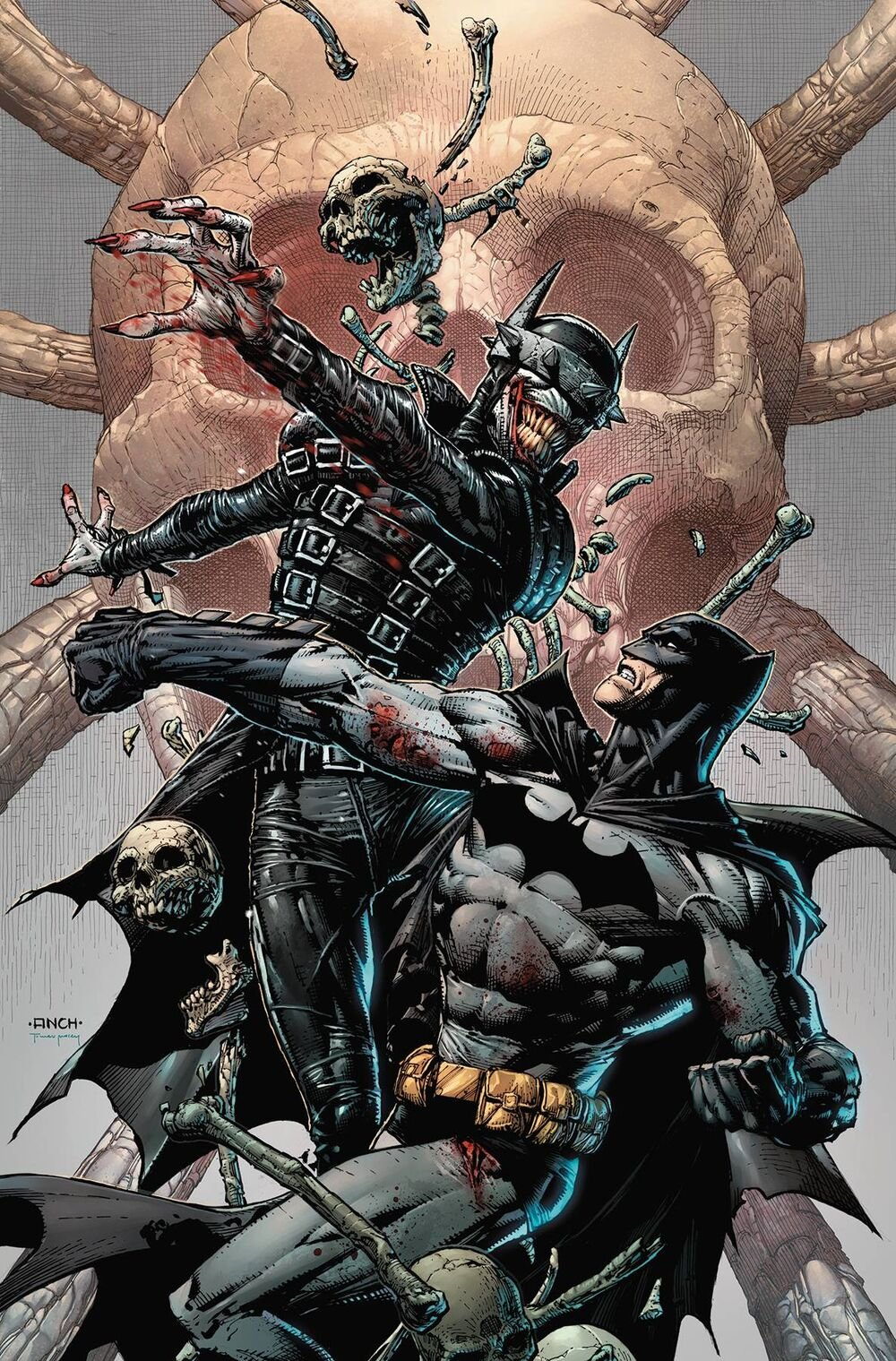 1634228138_633_The-Batman-Who-Laughs-Reading-Order