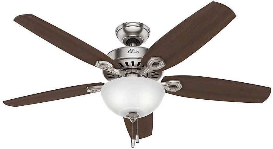 17-Stylish-Ceiling-Fans-For-Bedrooms