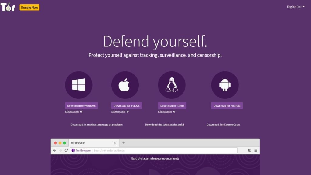 3-best-apps-like-Google-Chrome-with-a-better-privacy