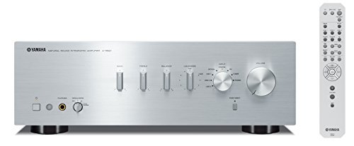 Best-Amplifiers-for-Turntables-Buyers-Guide