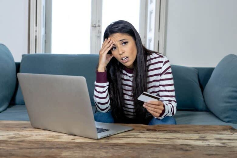 13 expert-approved tips for getting out of debt