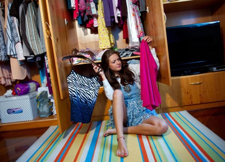 31 ways to save on back to school shopping