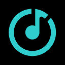 Ahang: Play Music and Discover new songs