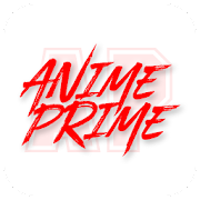 Anime Prime | Everything about Anime