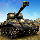 Armored Aces - Tank War