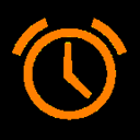 Beep Hourly - Your hourly chime app