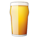 BeerSmith 3 Mobile Homebrewing
