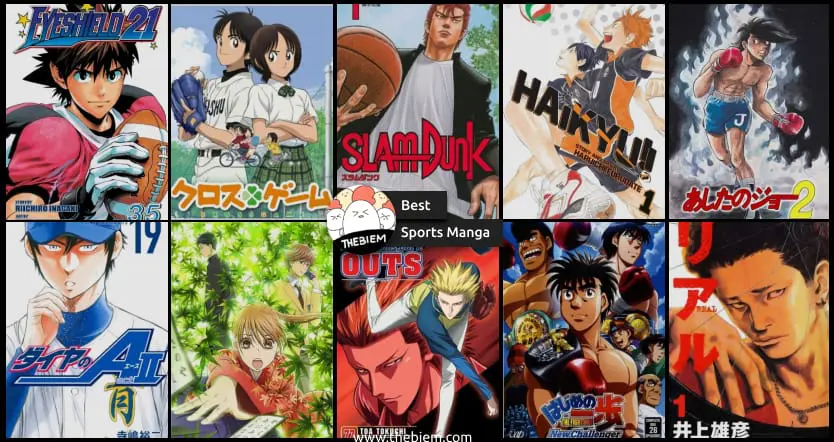 Explaining-the-different-types-of-manga-%E2%80%93-Geekymint