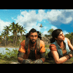 Farcry 6 Review
