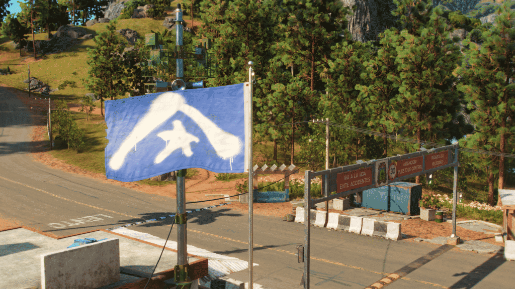 Farcry-Checkpoint-1024x576
