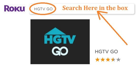 Guide-to-Activate-HGTV-on-Roku-Amazon-Fire-TV-and