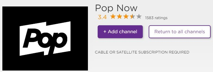 How-To-Activate-Pop-TV-On-Roku-Apple-TV-and