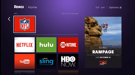 how-to-delete-channel-on-roku