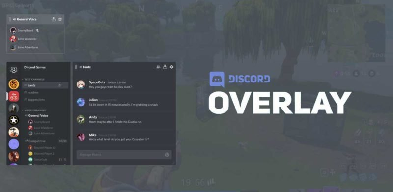 How-to-Fix-Discord-Overlay-not-Working-Error-scaled