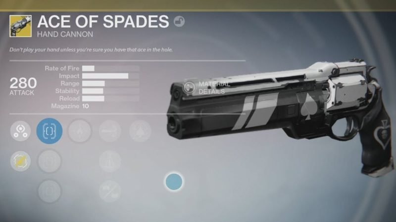 How-to-get-Ace-of-Spades-1