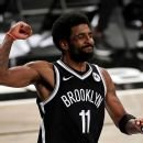Kyrie-Irving-able-to-practice-with-Nets-at-Brooklyn-facility