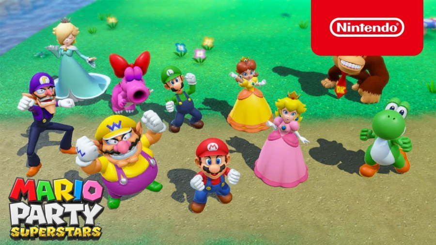 Mario-Party-Superstars-Overview-Trailer-Gamers-Heroes