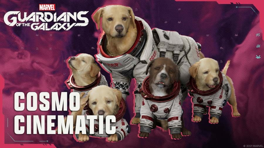 Marvels-Guardians-of-the-Galaxy-Cosmo-Cinematic-Gamers-Heroes