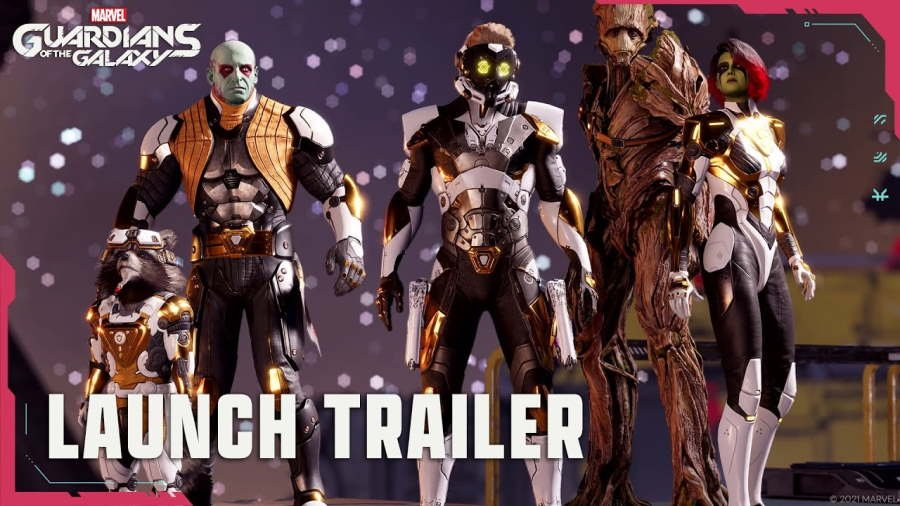 Marvels-Guardians-of-the-Galaxy-Launch-Trailer-Gamers-Heroes