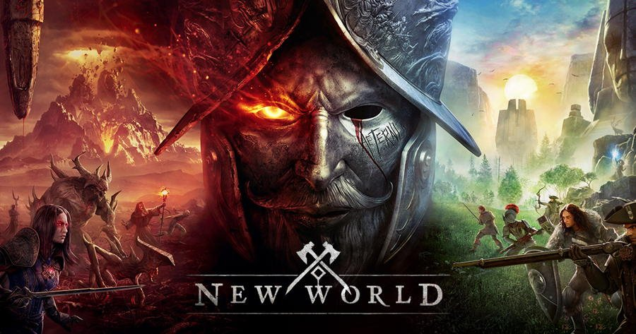 New-World-Review
