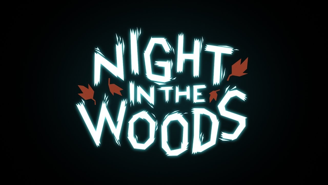 Night-in-the-Woods-