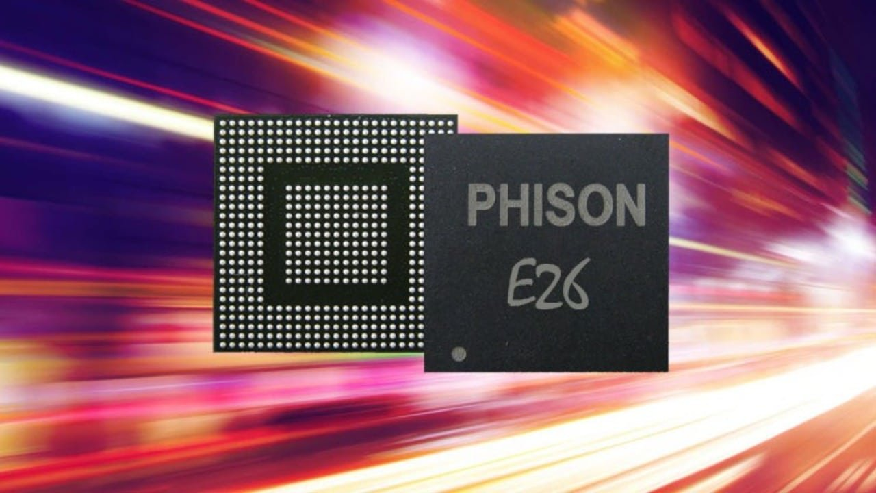 PCIe-50-is-coming