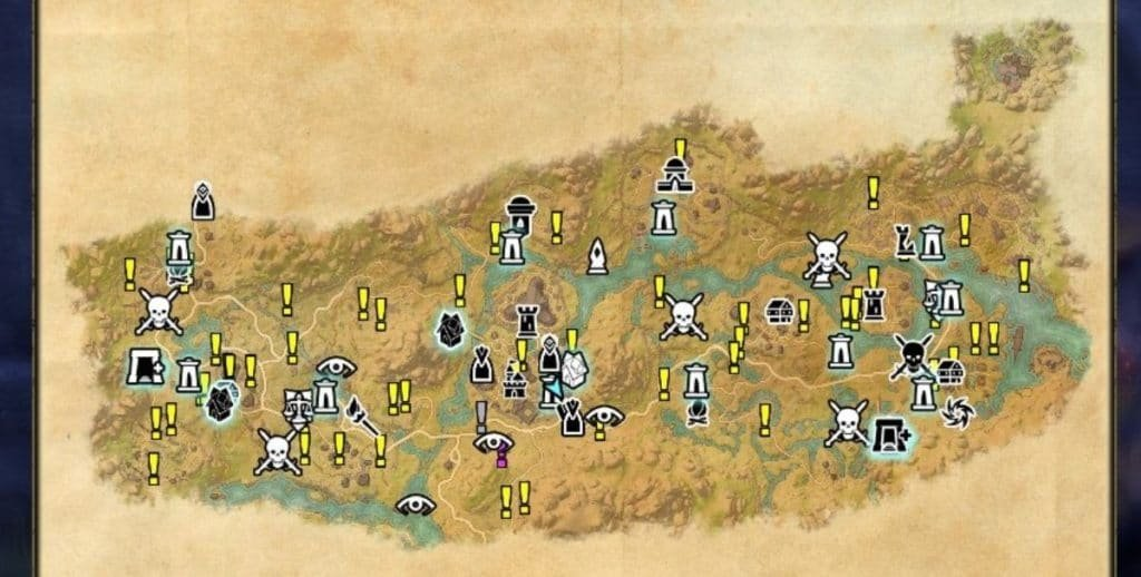 Quest-Map-2-1-1024x518