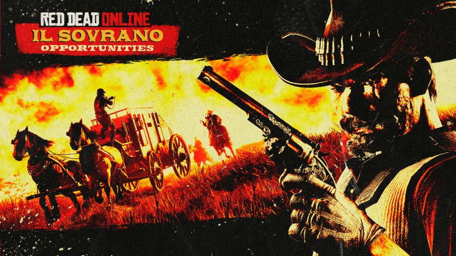 Red-Dead-Online-Il-Sovrano-Gamers-Heroes
